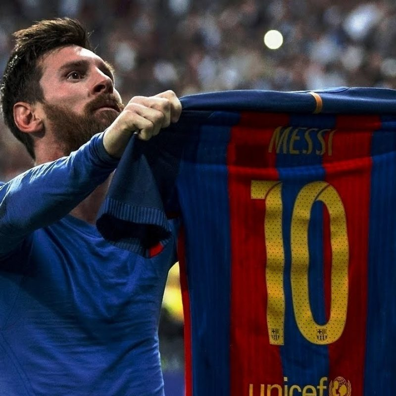 10 Best Leo Messi Hd Wallpaper FULL HD 1920×1080 For PC Desktop 2018 free download lionel messi wallpapers 2017 for android messi 4k hd wallpapers 800x800