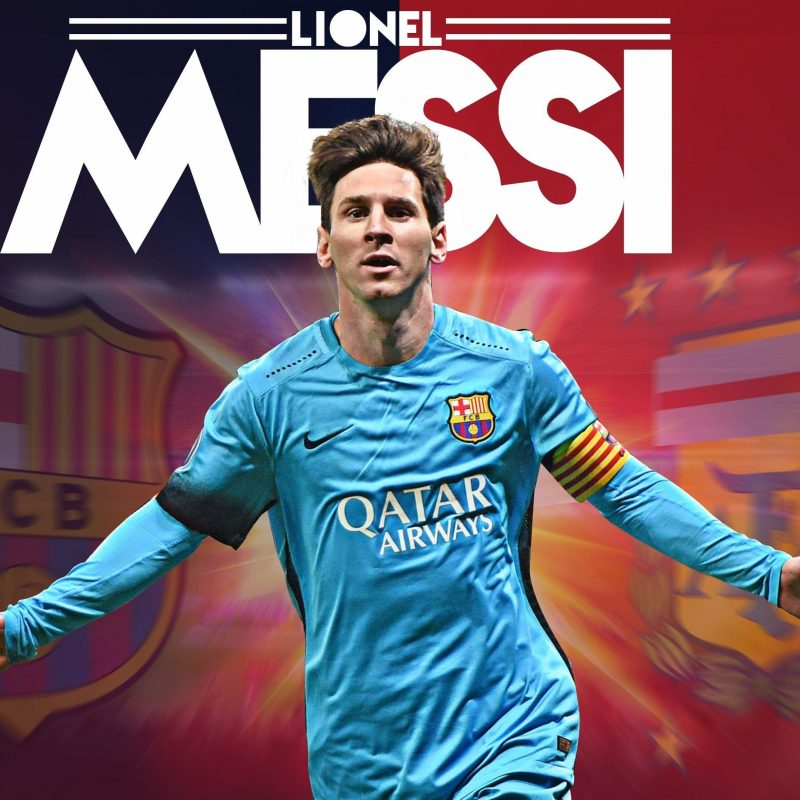 10 New Messi Hd Wallpapers 2017 FULL HD 1920×1080 For PC Background 2018 free download lionel messi wallpapers 2017 wallpaper cave 800x800