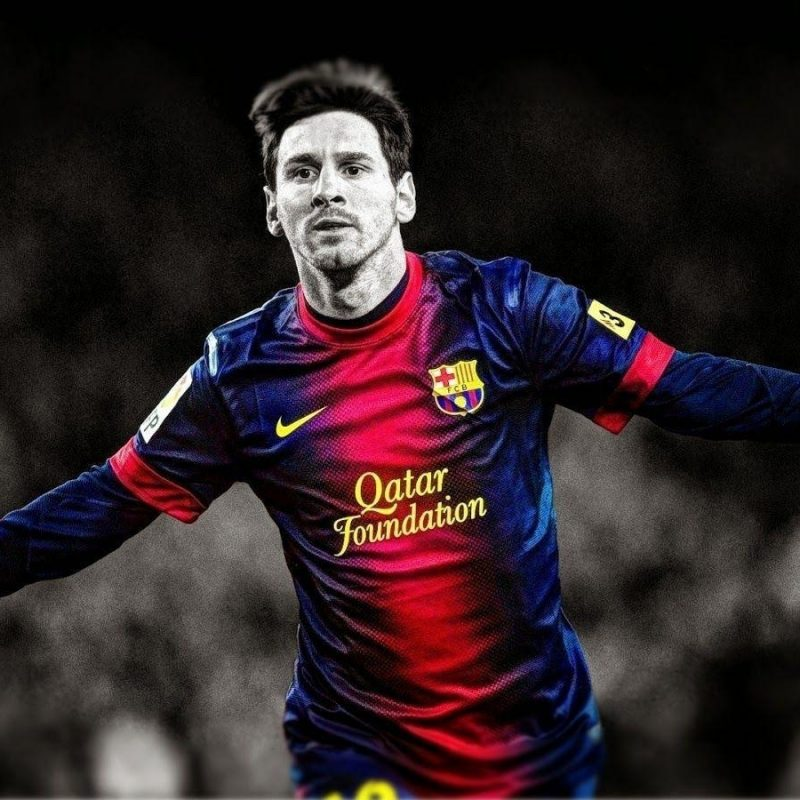 10 Most Popular Lionel Messi Wallpapers 2015 FULL HD 1920×1080 For PC Desktop 2018 free download lionel messi wallpapers hd 2015 wallpaper cave 800x800
