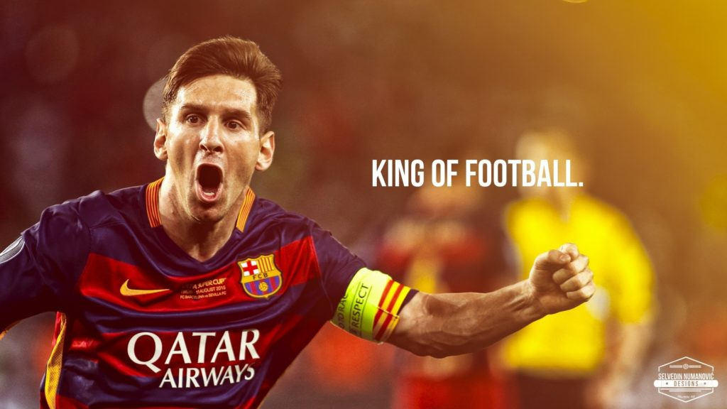 10 Most Popular Messi Wallpaper Hd 2016 FULL HD 1920×1080 For PC Background 2018 free download lionel messi wallpapers hd download free 9to5animations 1024x576