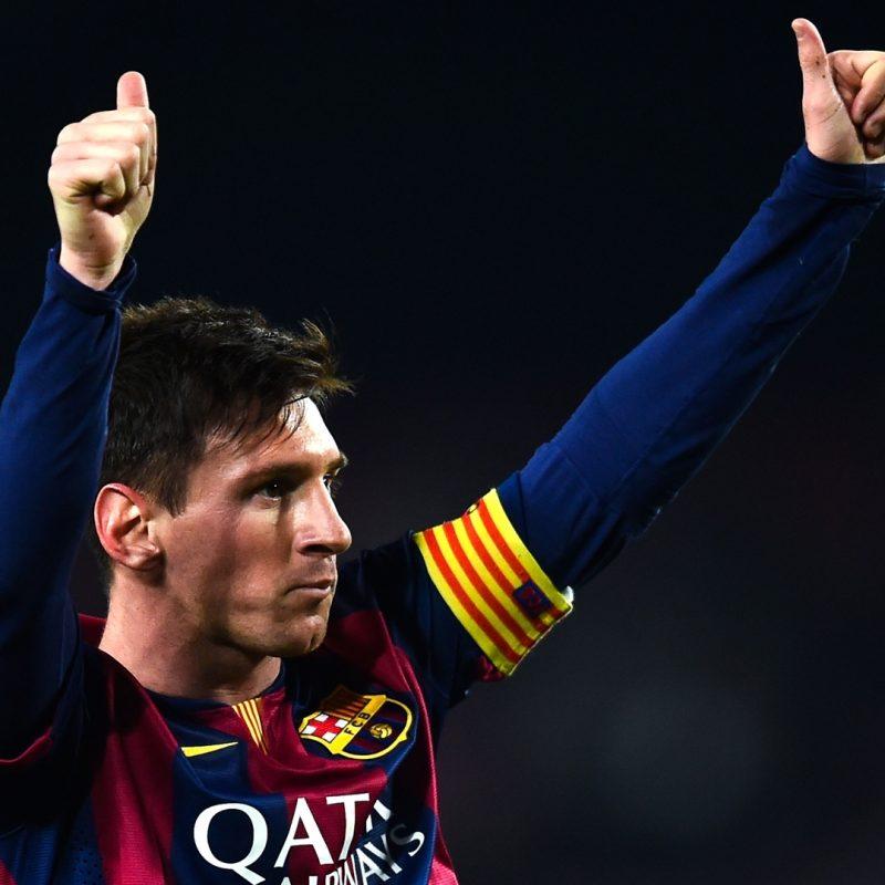 10 Best Leo Messi Hd Wallpaper FULL HD 1920×1080 For PC Desktop 2018 free download lionel messi wallpapers hd download free pixelstalk 800x800