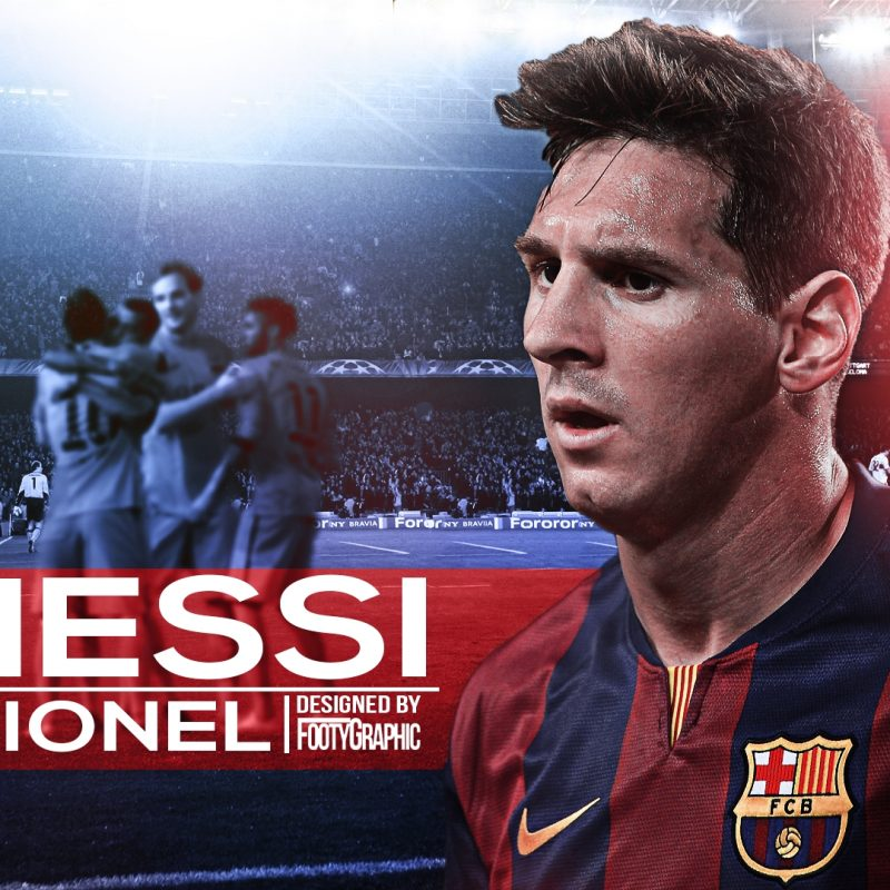 10 Most Popular Lionel Messi Wallpapers 2015 FULL HD 1920×1080 For PC Desktop 2018 free download lionel messi wallpapers hd download free pixelstalk 800x800