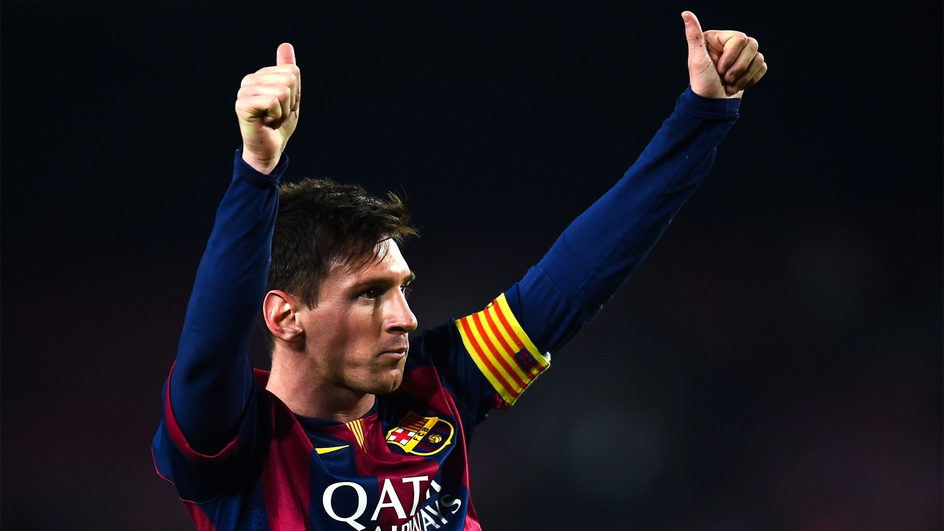 lionel messi wallpapers hd download free | pixelstalk