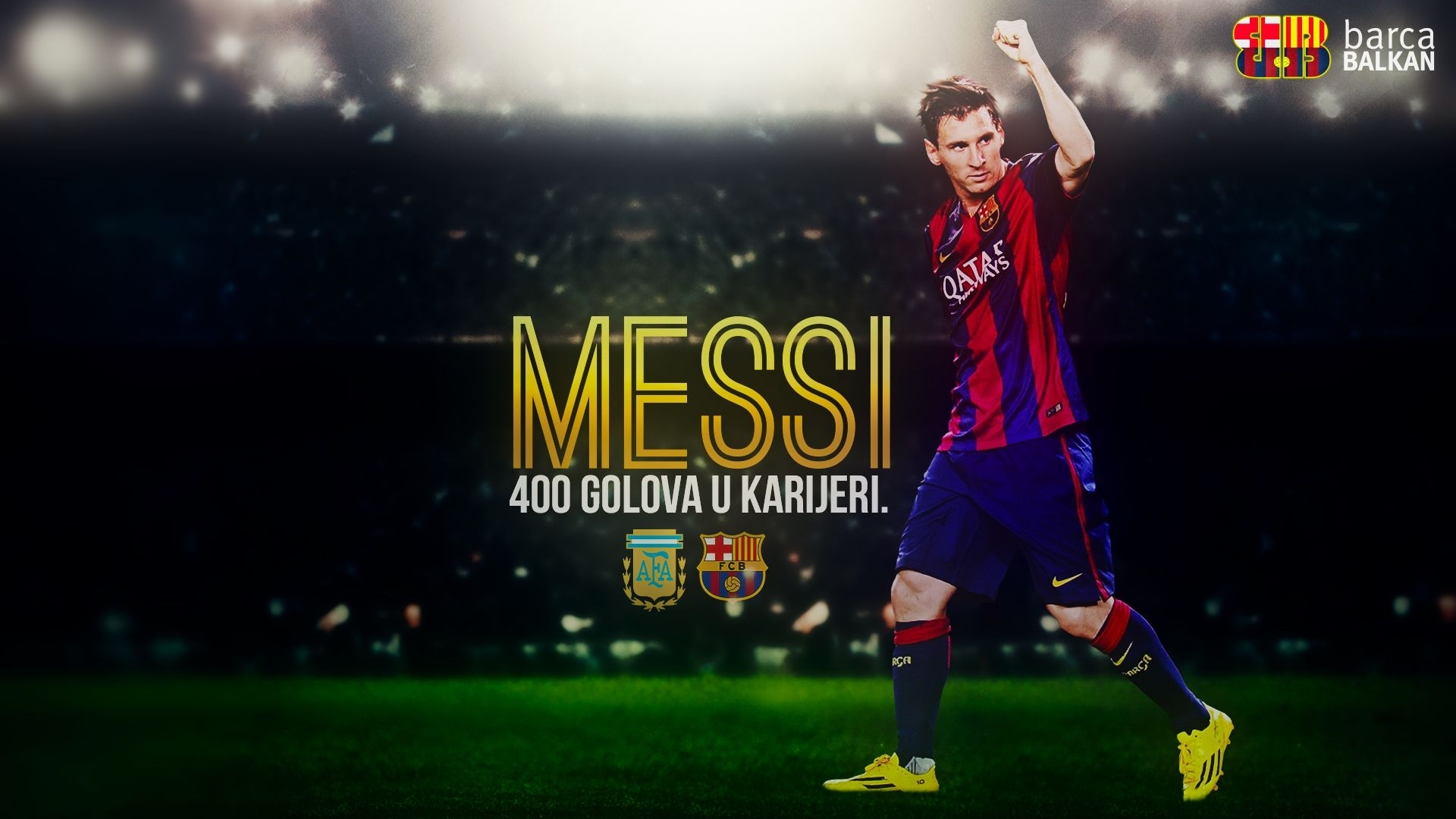 lionel messi wallpapers hd p free download for desktop 1600×1065