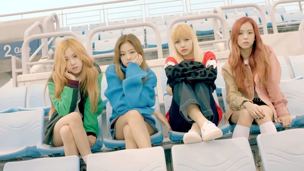 10 Top Black Pink Wallpaper Hd FULL HD 1080p For PC Desktop 2018 free download lisa blackpink wallpapers wallpaper cave 1024x576