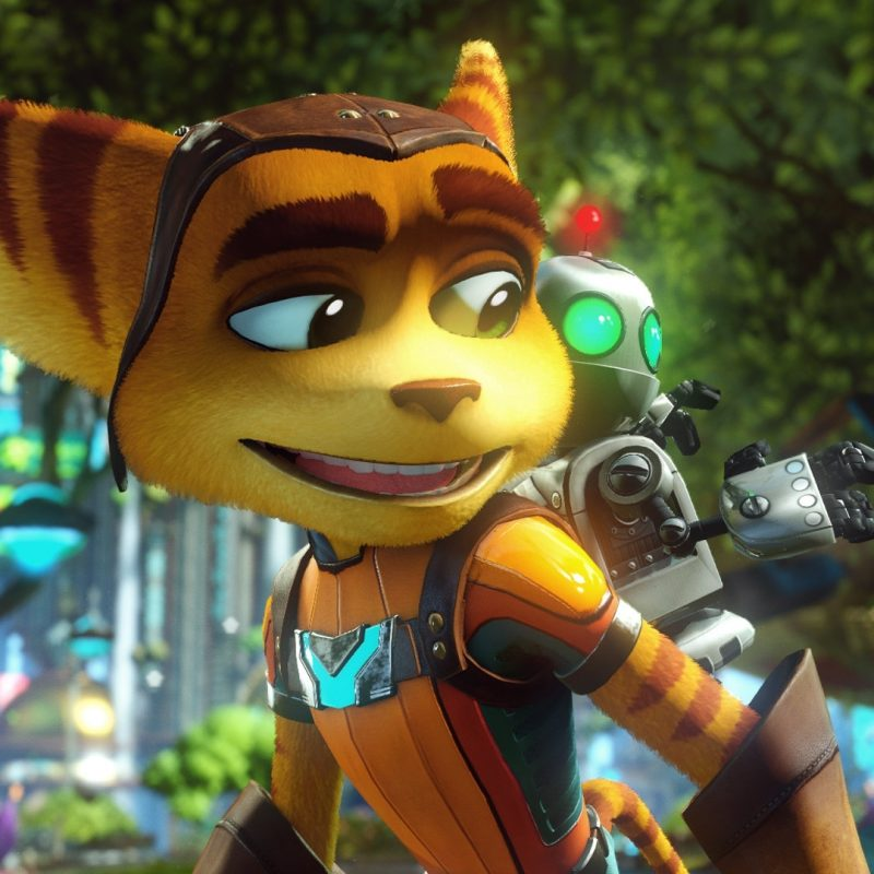 10 Best Ratchet And Clank Movie Wallpaper FULL HD 1080p For PC Desktop 2018 free download liste des trophees de ratchet clank sur ps4 800x800