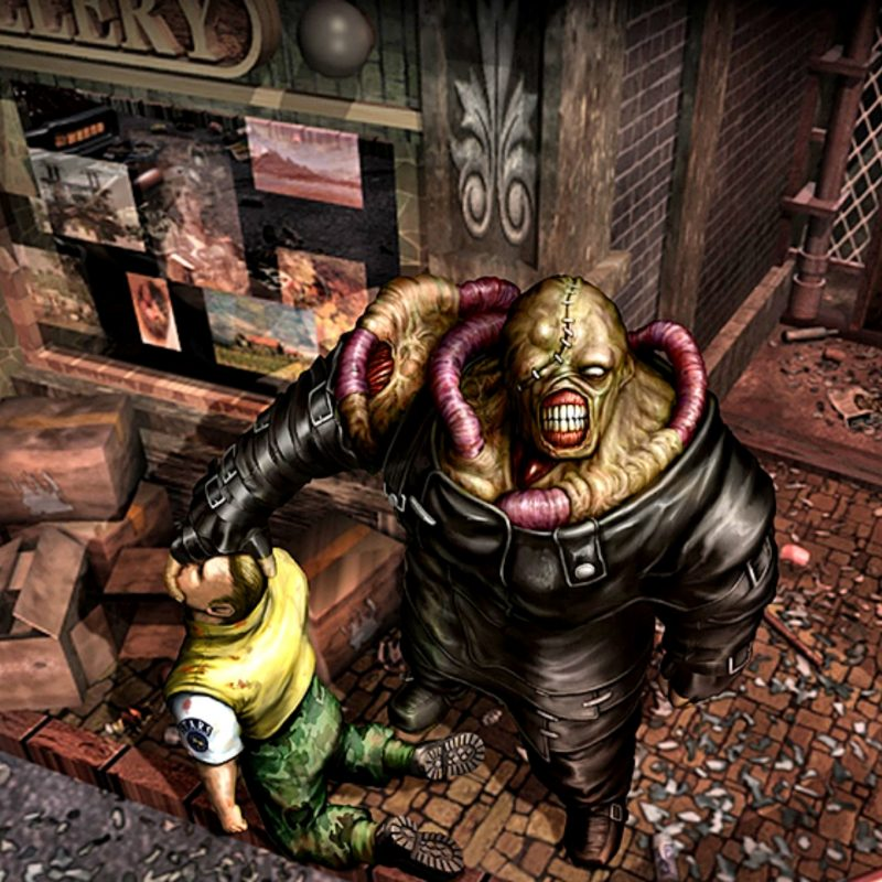 10 Latest Resident Evil 3 Wallpaper FULL HD 1920×1080 For PC Desktop 2018 free download listentomeplay resident evil 3 nemesis podcast finale part 5 we 800x800