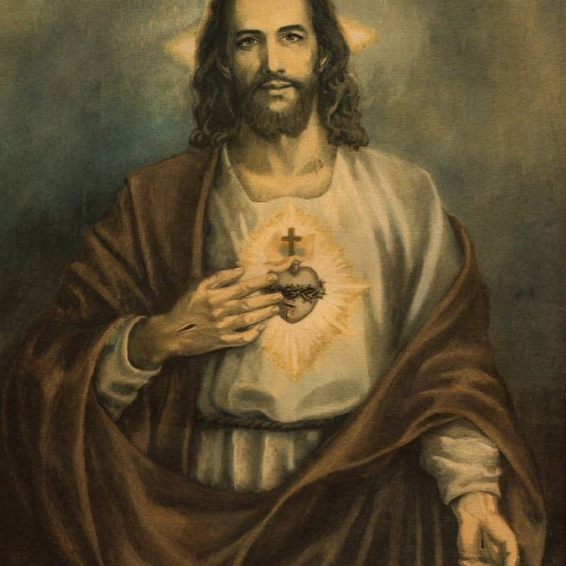 10 New Sacred Heart Of Jesus Picture FULL HD 1080p For PC Background 2020 free download litany of the sacred heart text and mp3 download discerning hearts 2 800x800