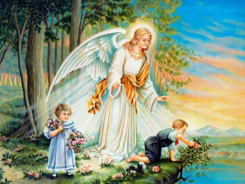 10 Most Popular Guardian Angels Wallpaper FULL HD 1920×1080 For PC Background 2020 free download little guardian angels bing images angelic guardian angel 800x600