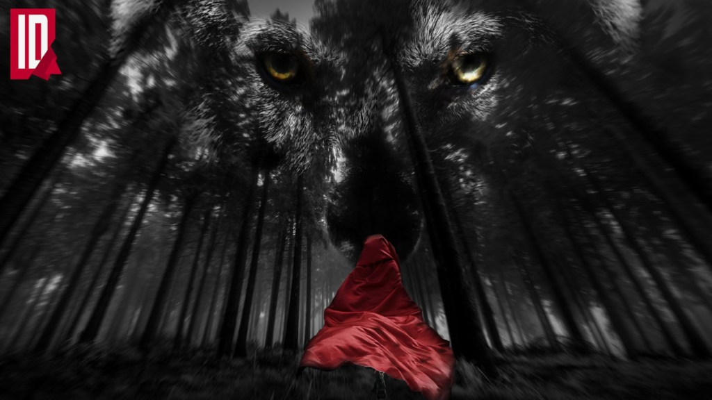 10 Top Red Riding Hood Wallpaper FULL HD 1080p For PC Background 2021 free download little red riding hood wallpaperindividualdesign on deviantart 1024x576