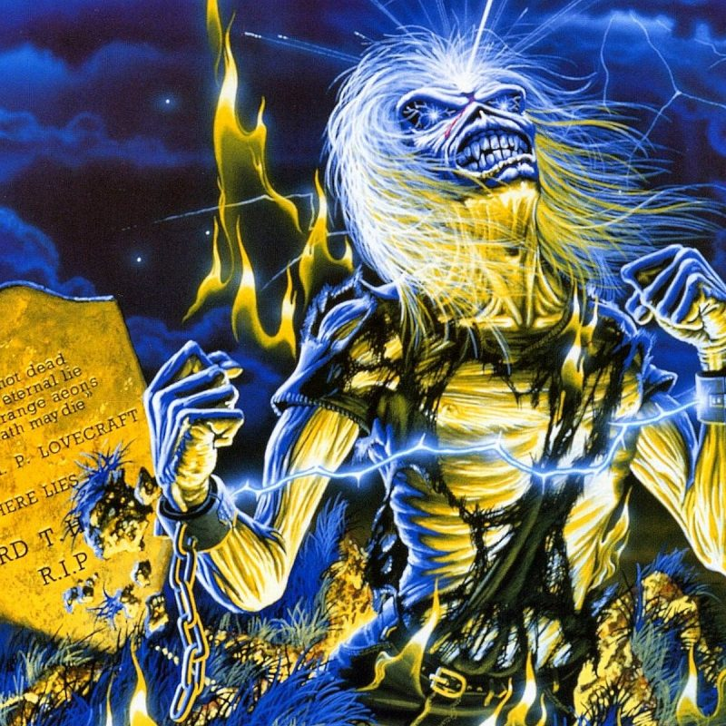 10 Best Iron Maiden Wallpaper Widescreen Hd FULL HD 1080p For PC Desktop 2018 free download live after death cover art full hd fond decran and arriere plan 1 800x800
