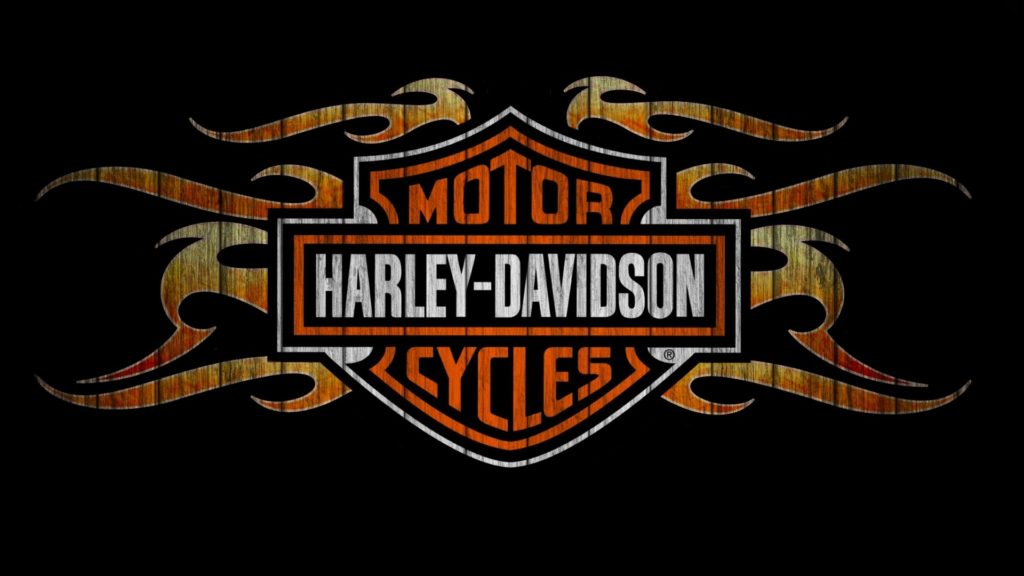 10 New High Definition Harley Davidson Logo Wallpaper FULL HD 1080p For PC Background 2018 free download live harley davidson wallpaper impremedia 1024x576