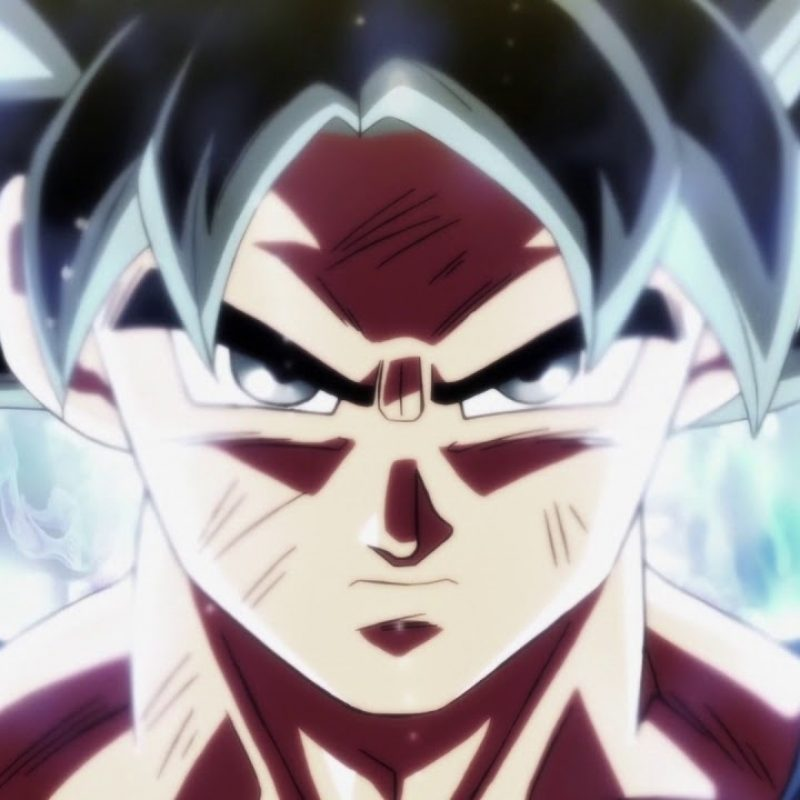 10 Most Popular Ultra Instinct Goku Wallpaper FULL HD 1920×1080 For PC Desktop 2018 free download live wallpaper 10 ultra instinct 1920x1080 169 wallpaper 1 800x800