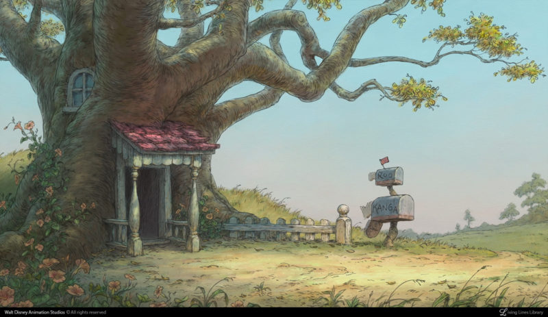 10 Top Whinnie The Pooh Backgrounds FULL HD 1920×1080 For PC Background 2020 free download living lines library winnie the pooh 2011 backgrounds 800x463
