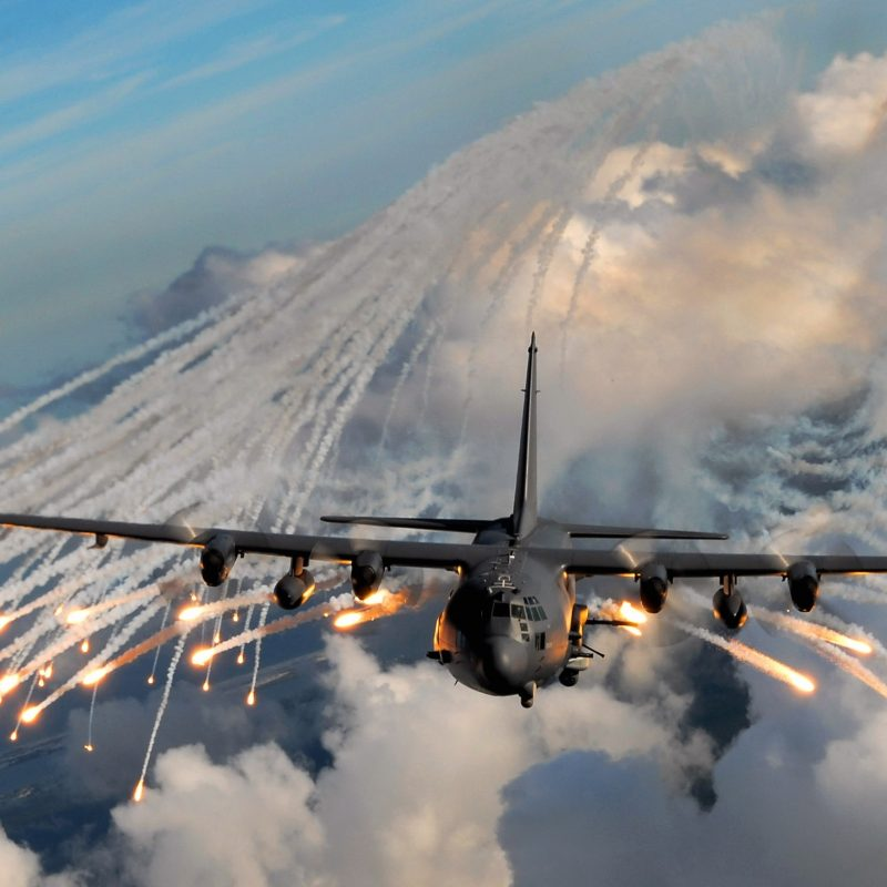 10 Top C 130 Wallpaper FULL HD 1920×1080 For PC Background 2018 free download lockheed ac 130 full hd fond decran and arriere plan 2697x1517 800x800