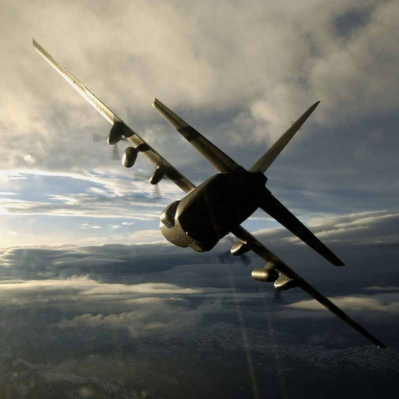 10 Top C 130 Wallpaper FULL HD 1920×1080 For PC Background 2018 free download lockheed c 130 hercules full hd wallpaper and background image 800x800
