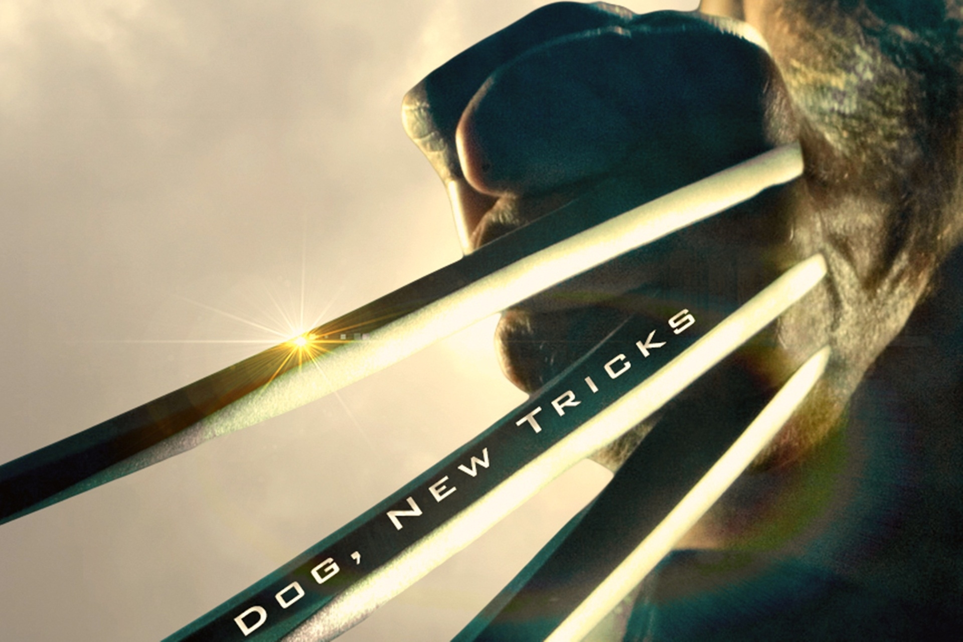 logan wallpapers hd backgrounds, images, pics, photos free