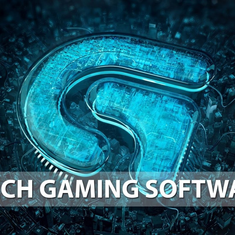 10 Most Popular Logitech Gaming Wallpaper 1920X1080 FULL HD 1920×1080 For PC Background 2018 free download logitech wallpapers 74 images 1 800x800