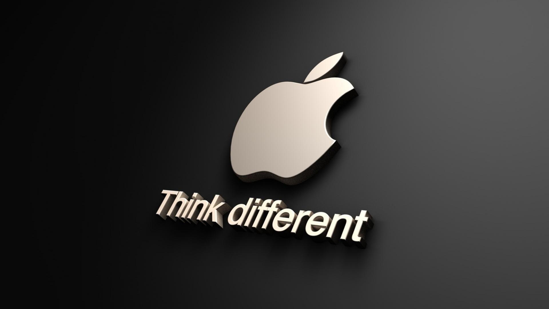 logo apple hd wallpaper | raj | pinterest | hd wallpaper, apple logo