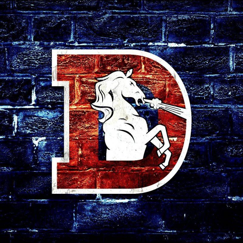 10 Most Popular Denver Broncos Screen Savers FULL HD 1920×1080 For PC Desktop 2018 free download logo denver broncos wallpaper media file pixelstalk 3 800x800