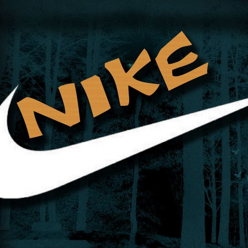 10 Best Nike Wallpaper Free Download FULL HD 1920×1080 For PC Desktop 2021 free download logo free nike wallpaper backgrounds free download 800x800