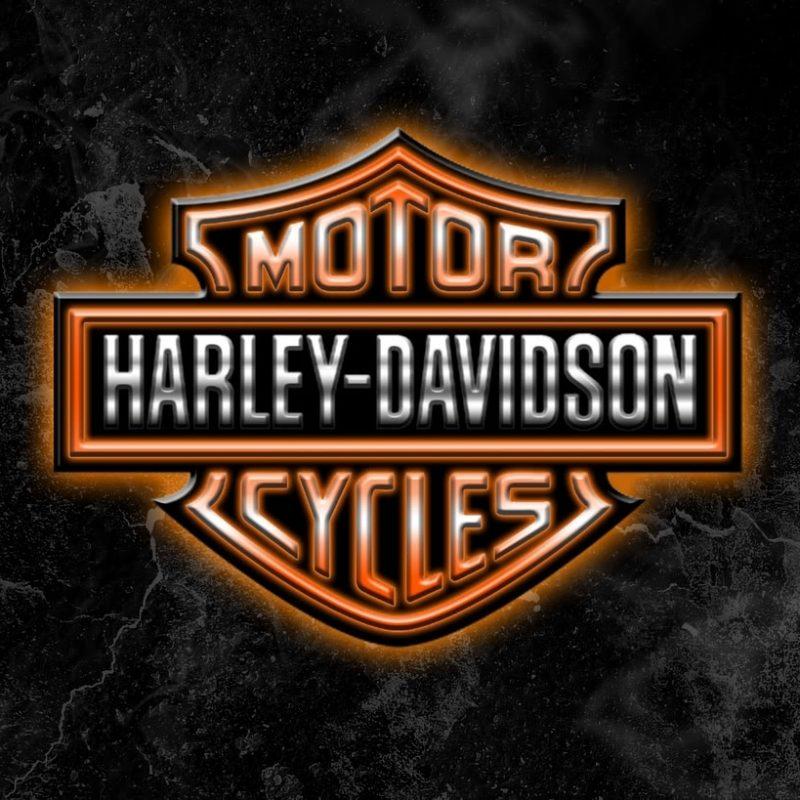 10 Latest Free Harley Davidson Wallpaper FULL HD 1080p For PC Desktop 2018 free download logo harley davidson wallpaper media file pixelstalk 800x800