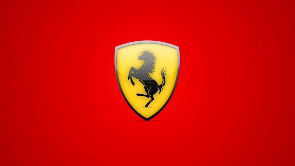 10 New Ferrari Logo Hd Wallpapers FULL HD 1920×1080 For PC Desktop 2018 free download logo hd wallpapers 1080p 1024x576