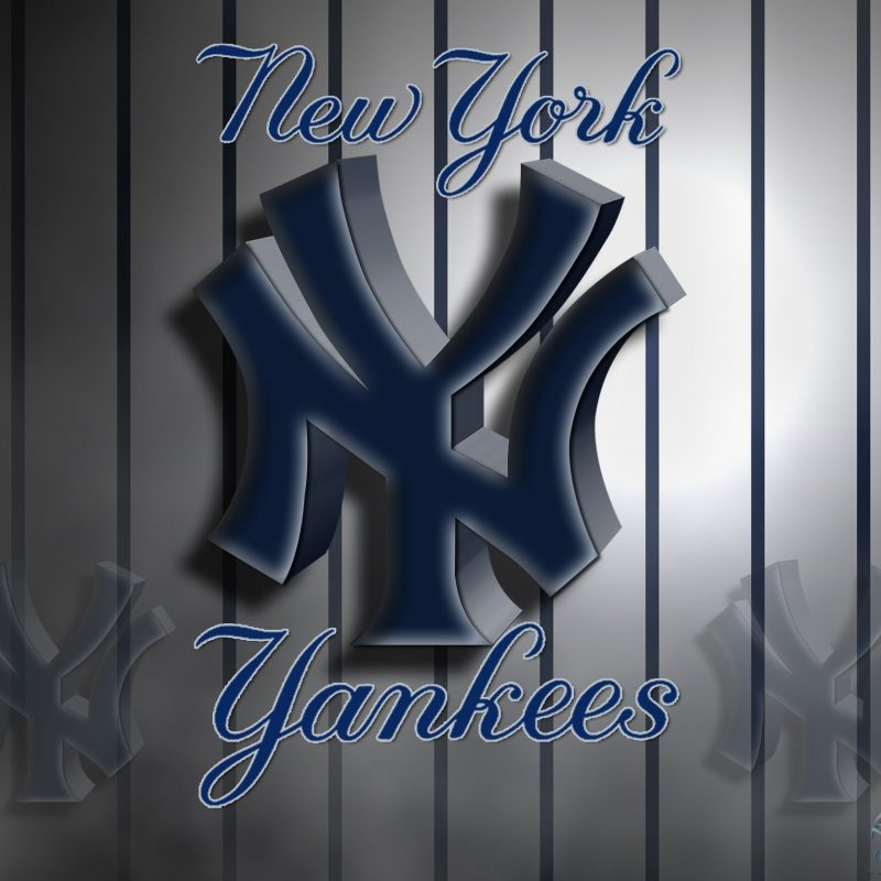 10 New New York Yankees Wallpaper For Android FULL HD 1920×1080 For PC Background 2020 free download logo new york yankees wallpaper http 69hdwallpapers logo new 800x800