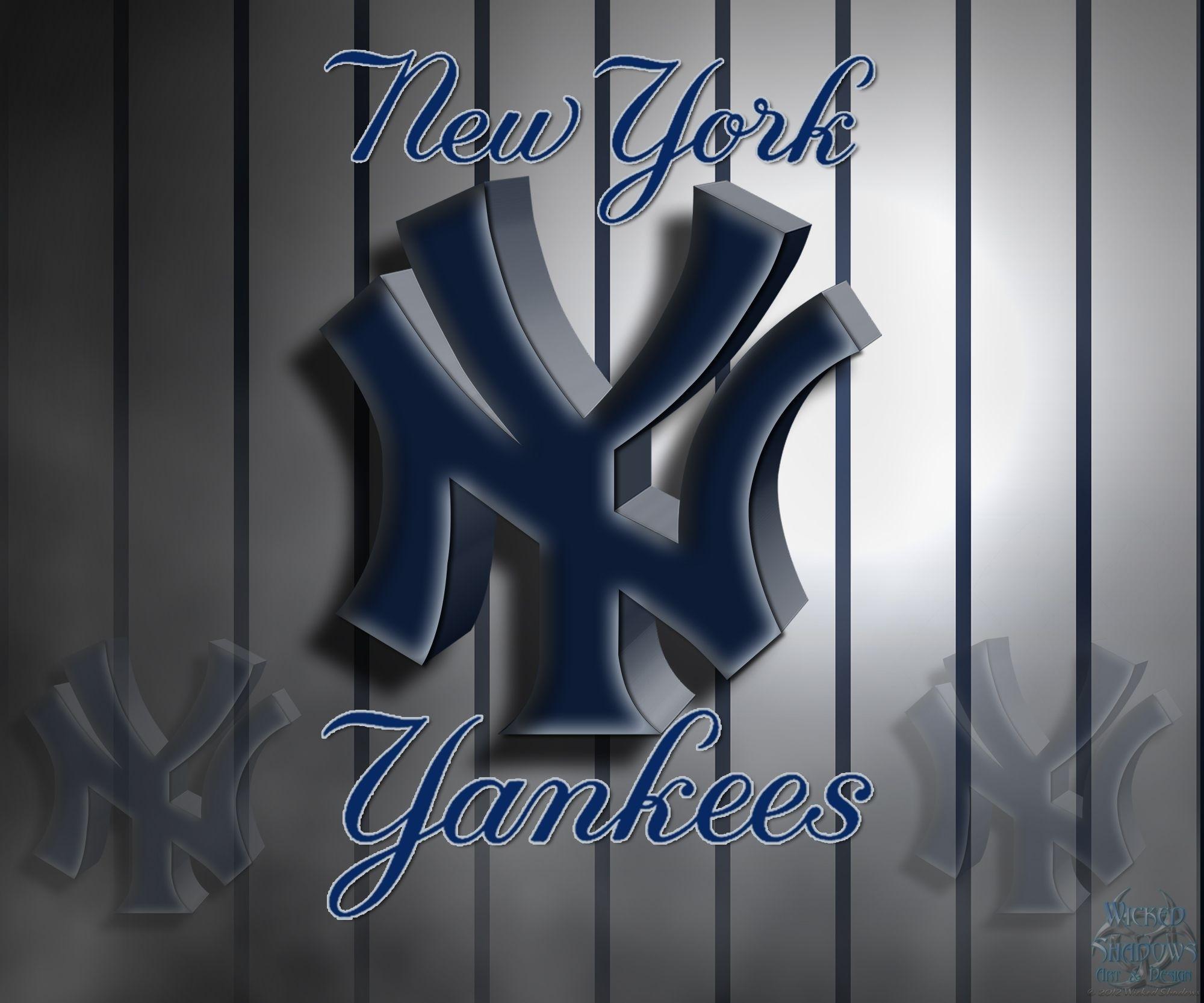 Title : logo new york yankees wallpaper – http://69hdwallpapers/logo-new. Dimension : 2000 x 1666. File Type : JPG/JPEG
