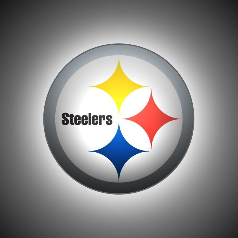 10 Latest Pittsburgh Steeler Wallpaper Free FULL HD 1080p For PC Background 2018 free download logo of pittsburgh steelers 1 media file pixelstalk 800x800