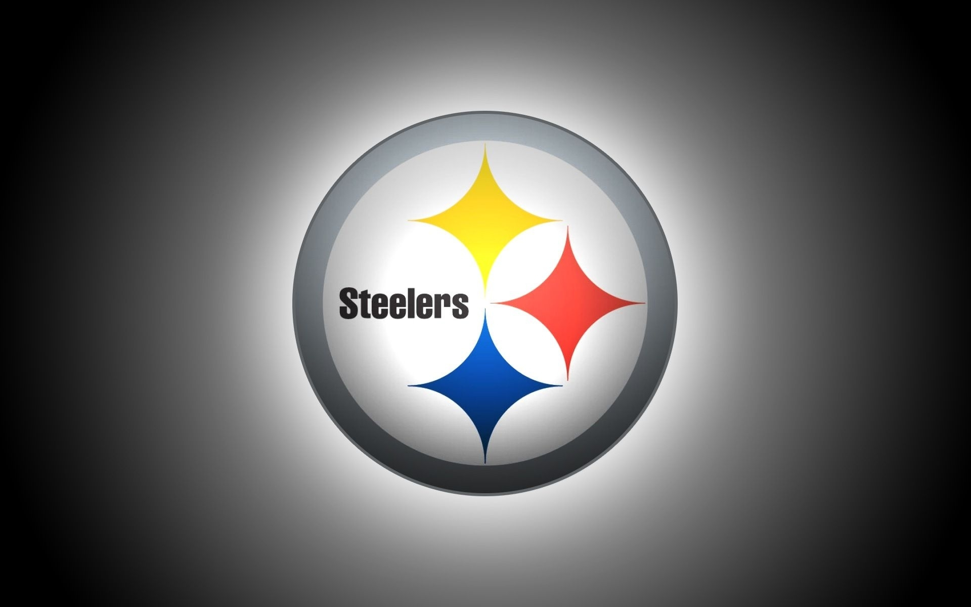 logo of pittsburgh steelers 1 - media file | pixelstalk