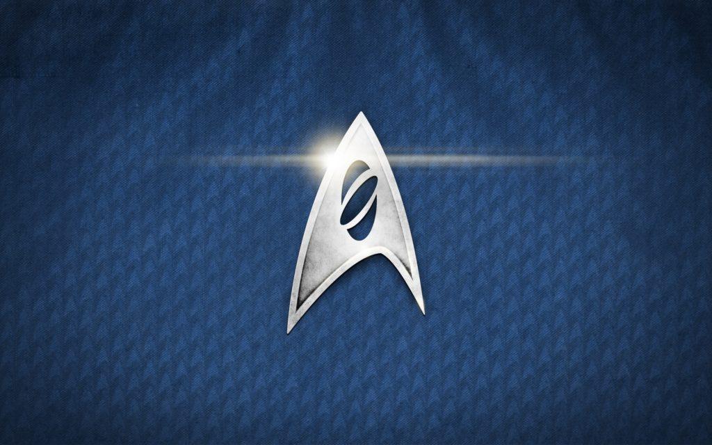 10 Best Star Trek Tablet Wallpaper FULL HD 1920×1080 For PC Desktop 2020 free download logo star trek wallpapers hd pictures download hd background 1024x640