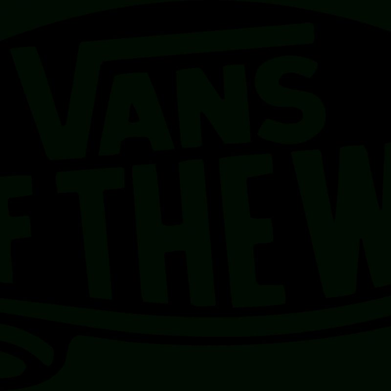 10 Latest Vans Off The Wall Logo FULL HD 1080p For PC Background 2020 free download logo vans 800x800