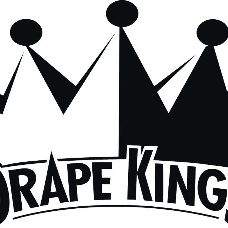 10 Most Popular King Of Kings Logos FULL HD 1080p For PC Desktop 2018 free download logos drape kings 800x800