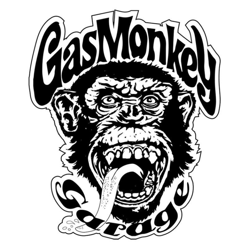 10 Top Gas Monkey Garage Wallpapers FULL HD 1920×1080 For PC Desktop 2018 free download logos wallpaper 143 800x800