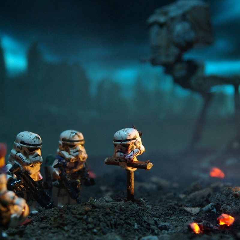 10 Top Lego Star Wars Wallpapers FULL HD 1080p For PC Desktop 2018 free download loic dl wallpapers lego star wars 800x800