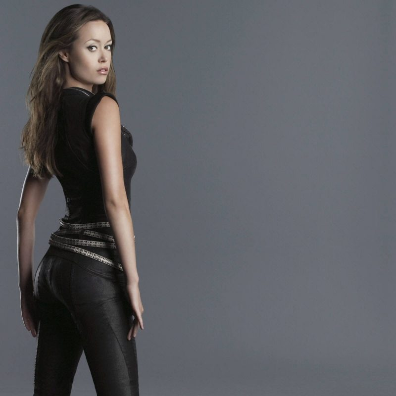 10 Most Popular Summer Glau Terminator Wallpaper FULL HD 1080p For PC Background 2021 free download loic dl wallpapers summer glau 800x800