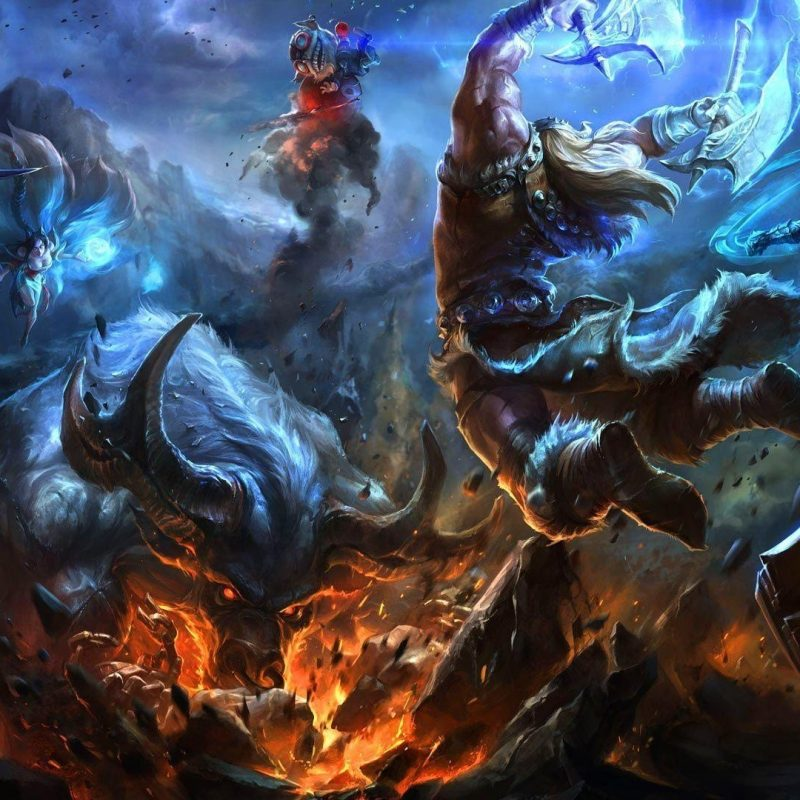 10 New League Of Legends 1920X1080 Hd Wallpaper FULL HD 1920×1080 For PC Desktop 2018 free download lol wallpapers 1920x1080 wallpaper cave 1 800x800