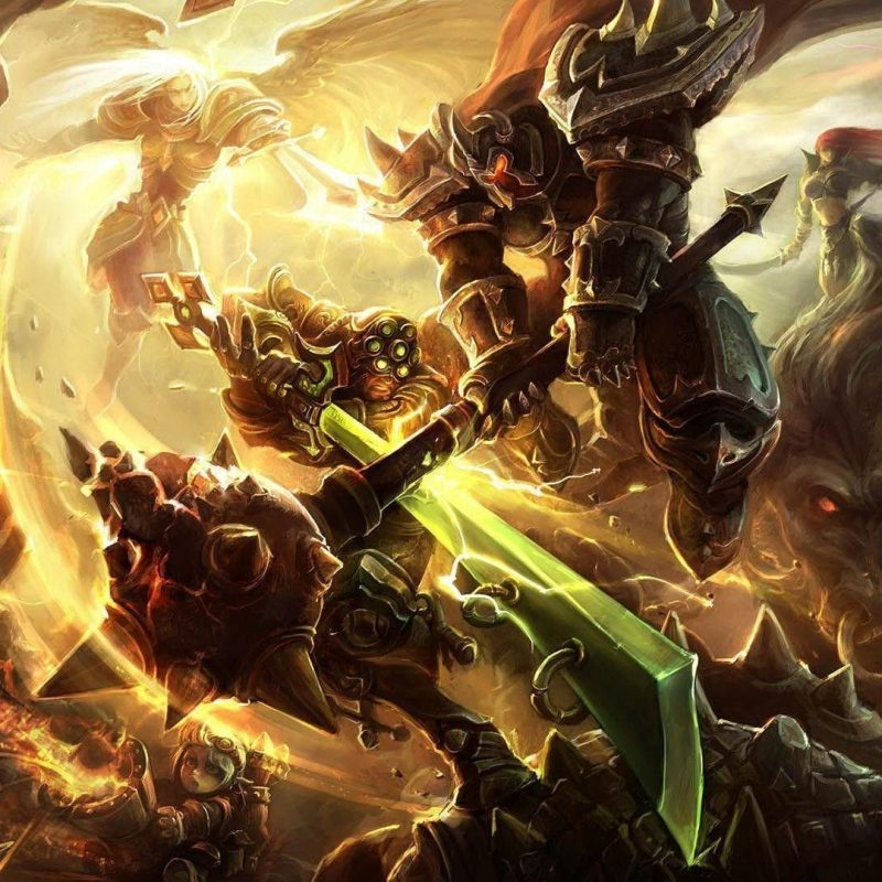 10 New Lol Wallpaper Hd 1920X1080 FULL HD 1080p For PC Background 2020 free download lol wallpapers 1920x1080 wallpaper cave 800x800