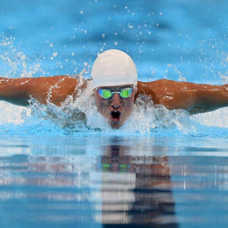 10 Best Michael Phelps Swimming Wallpaper FULL HD 1920×1080 For PC Desktop 2018 free download london olympic wallpaper ryan lochte michael phelps slayer 800x800