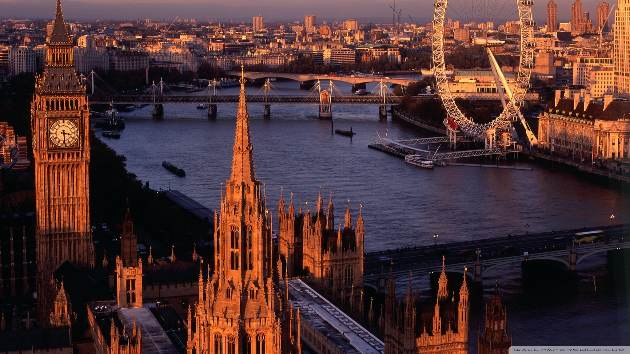 10 Latest London Desktop Wallpaper Tumblr FULL HD 1920×1080 For PC Desktop