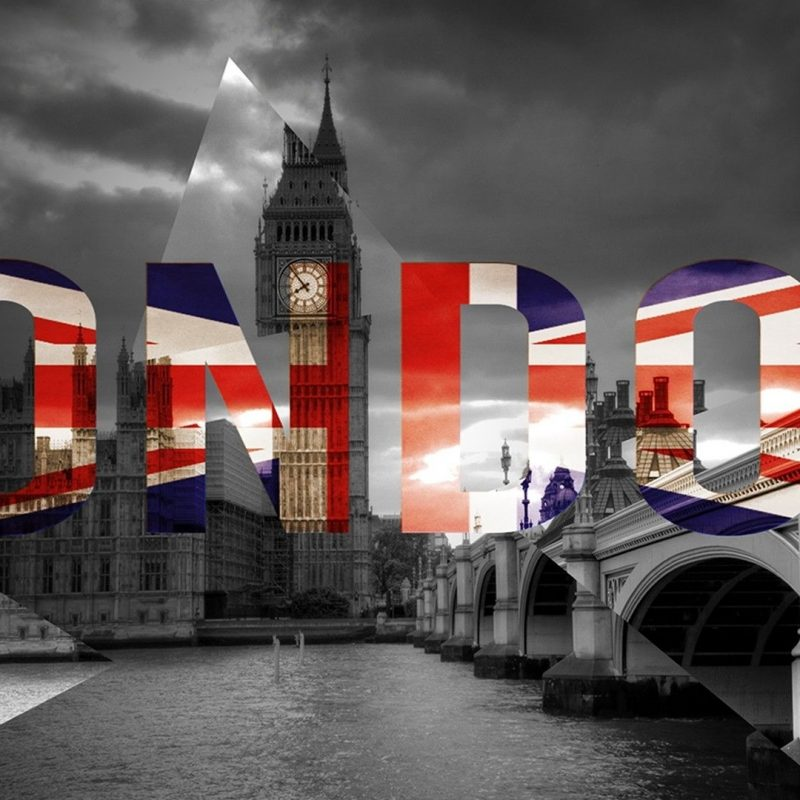 10 Latest London Desktop Wallpaper Tumblr FULL HD 1920×1080 For PC Desktop 2018 free download london tumblr wallpaper wide n0qu7 1920x1080 px 362 63 kb city 800x800
