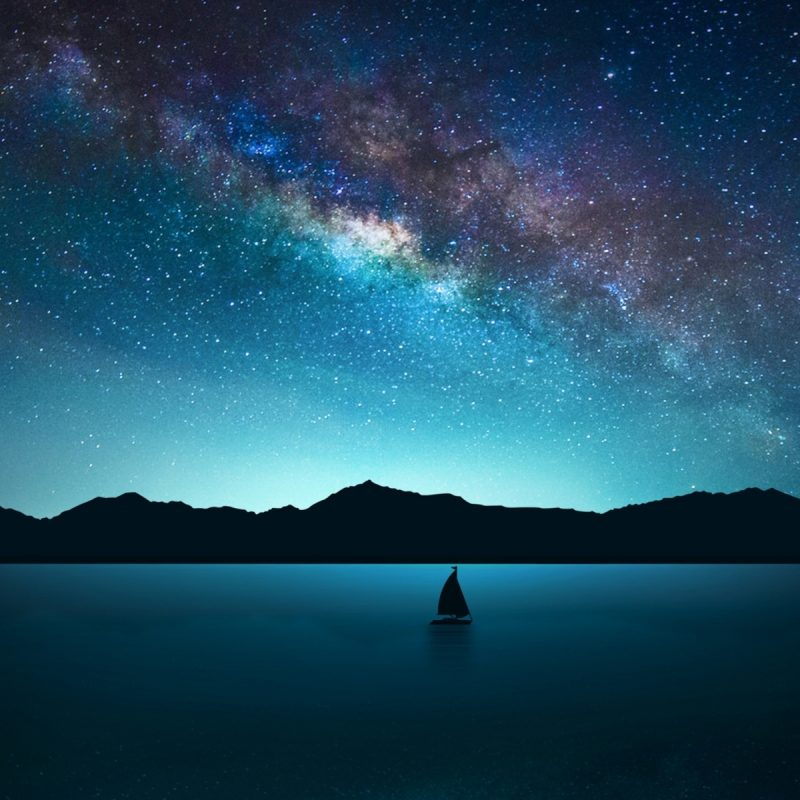 10 Top Sky Full Of Stars Wallpaper Hd FULL HD 1080p For PC Desktop 2018 free download lone sailboat on milky way night full hd wallpaper and background 800x800