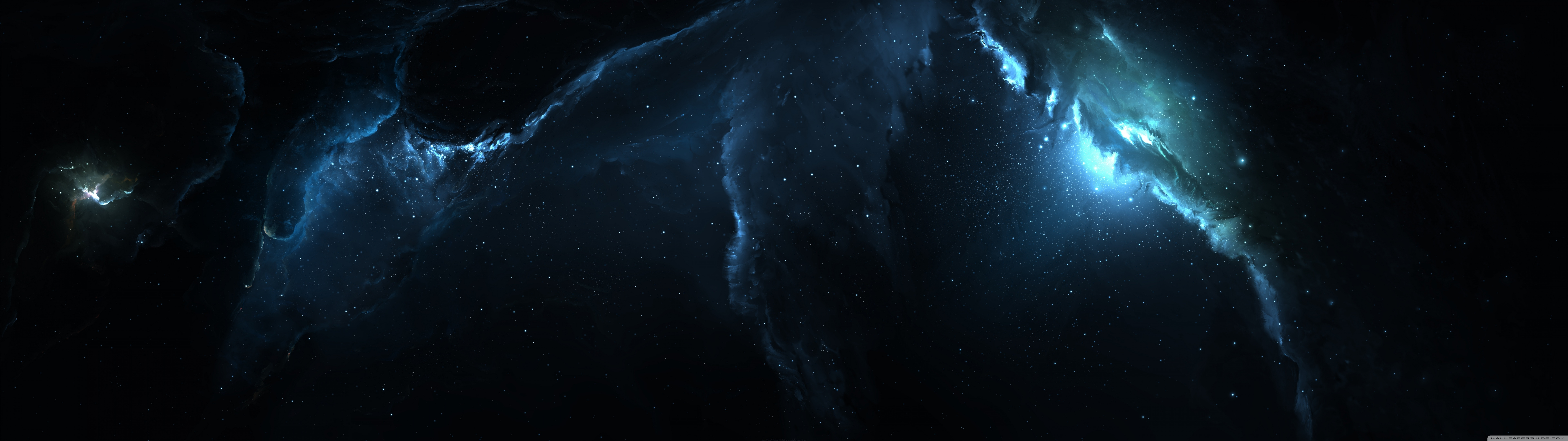 looking for more 7680 x 1440 wallpapers. these, i have and will