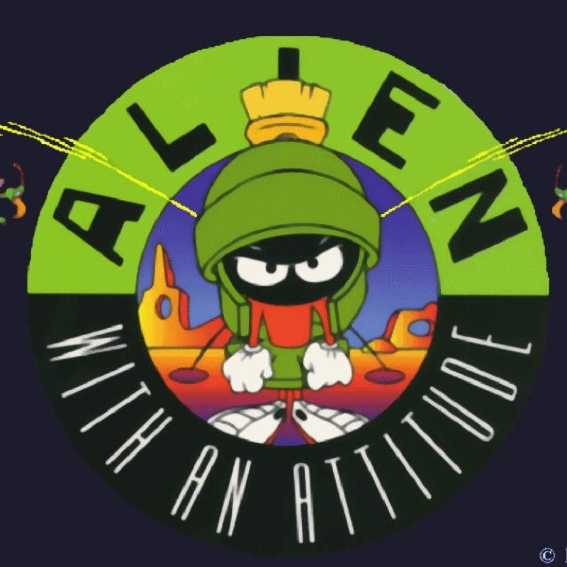 10 Latest Marvin The Martian Wallpaper FULL HD 1920×1080 For PC Desktop 2018 free download looney tunes marvin martian wallpaper wallpapers animations 800x800