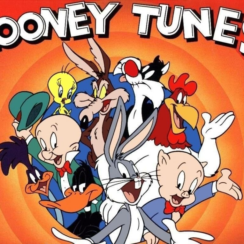 10 Latest Looney Toons Wall Paper FULL HD 1920×1080 For PC Background 2018 free download looney tunes wallpaper number 1 1024 x 768 pixels 800x800