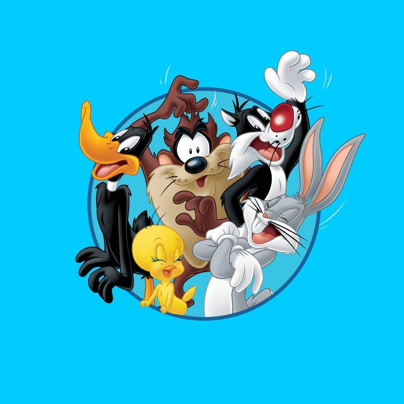 10 Latest Looney Toons Wall Paper FULL HD 1920×1080 For PC Background 2018 free download looney tunes wallpaper wallpaper high definition high quality 800x800