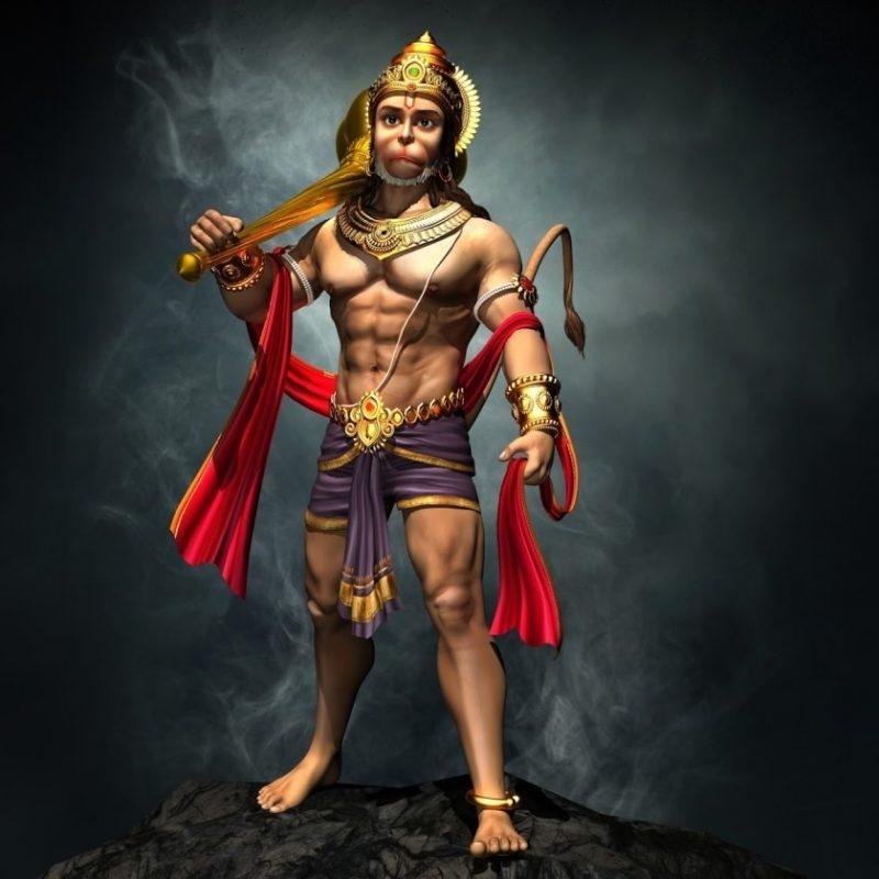 10 New Hanuman Hd Wall Paper FULL HD 1080p For PC Desktop 2018 free download lord hanuman images lord hanuman wallpapers god hanuman photos 800x800