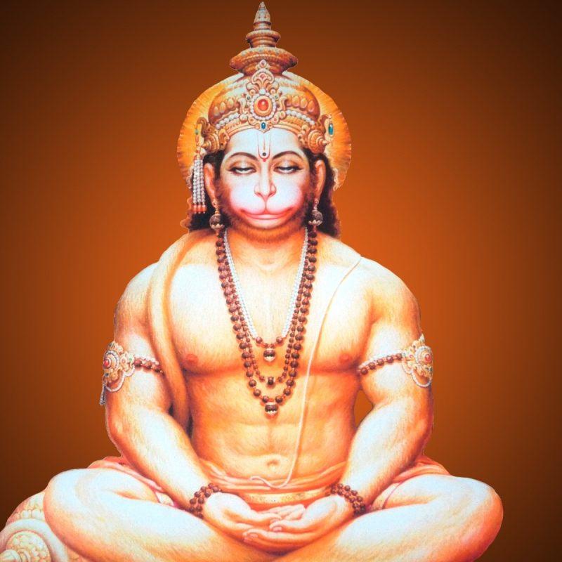 10 New Hanuman Hd Wall Paper FULL HD 1080p For PC Desktop 2018 free download lord hanuman wallpapers hd pc lord hanuman wallpapers hd most 800x800