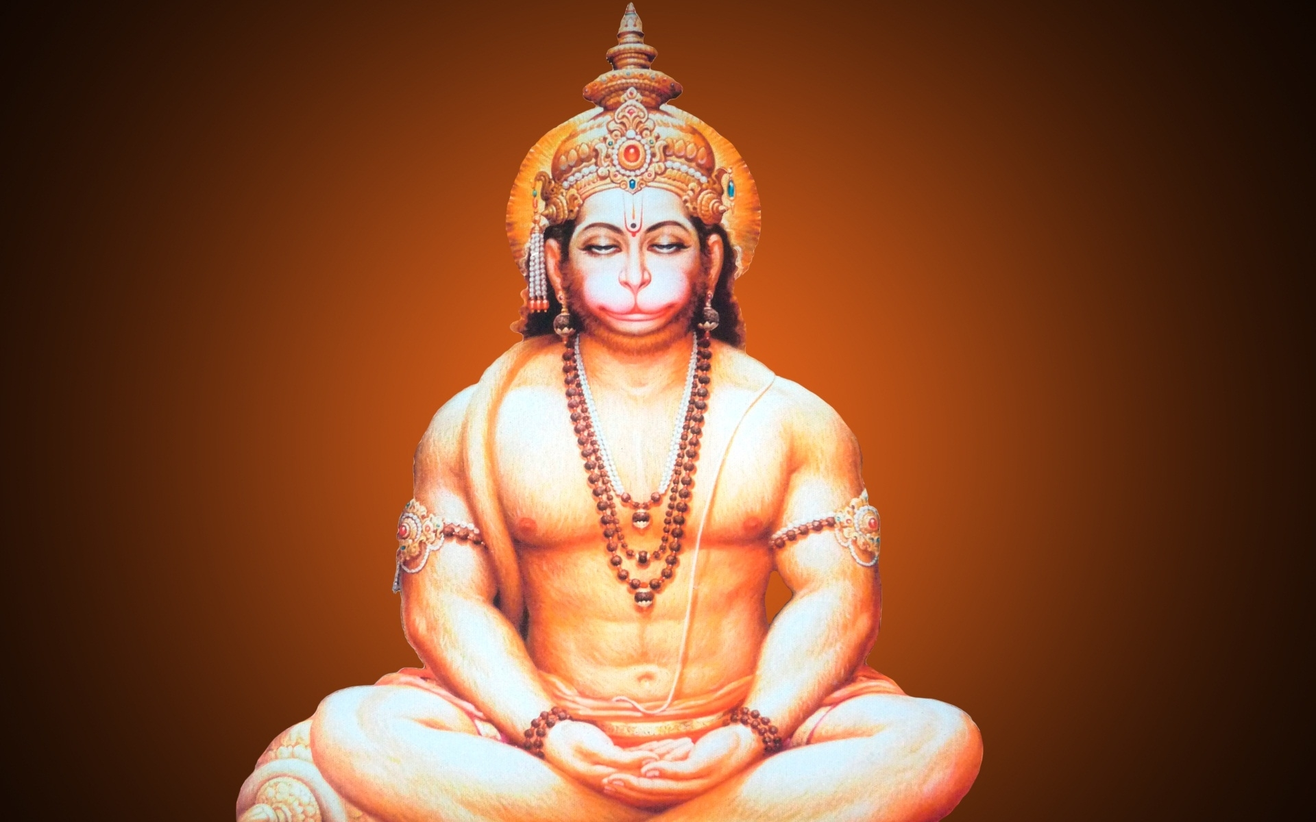 lord hanuman wallpapers hd, pc lord hanuman wallpapers hd most